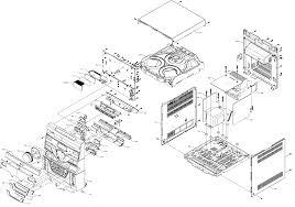 4 way telecaster switch wiring diagram wirdig way switch wiring fender 3 way switch telecaster wiring diagram 4 way