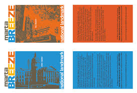 The breeze card is a stored value smart card that passengers use as part of an automated fare collection system which the metropolitan atlanta rapid transit authority (marta) introduced to the general public in early october 2006. Marta Breeze Card Idea By Gond On Deviantart