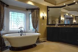 bathroom remodeling greensboro nc. Bathroom Remodeling Greensboro Nc I
