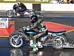 dragbike high performance parts services star racing