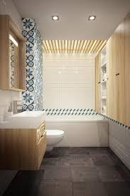 4 5 ft bathtub jacuzzi freestanding tub 4 ft long bathtub fiberglass soaking tub