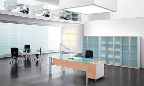 inexpensive contemporary office furniture. Cheap Contemporary Office Furniture, Affordable . Inexpensive Furniture A