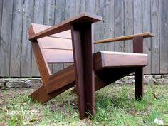 modern adirondack chair plans.  Adirondack Modern Adirondack Chair Wonderful Ideas New Interior Designnew  In Plans O