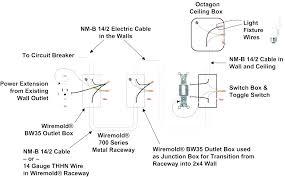 automatic closet light switch w door jamb control push instructions auto