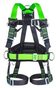 honeywell safety honeywell launches new fall protection harnesses Fall Protection Harness hsp005262 miller h design bodyfix fall protection harness diagram