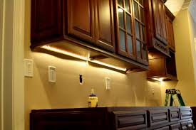 under kitchen unit lighting. Under Kitchen Cabinet Lighting 2 Unit J