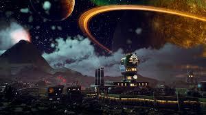 The Outer Worlds pc-ის სურათის შედეგი
