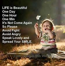 Beautiful Facebook Quotes Best of Life Is Beautiful In Girls Images In Facebook Quotes 24 You