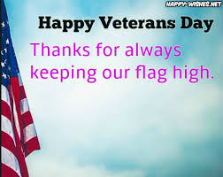 Veteran Quotes Adorable Memorable And Inspirational Quotes On Veterans Day Happy Wishes