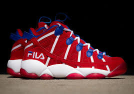 fila shoes 2016. fila shoes 2016