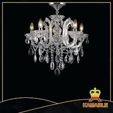 fiery design hotel lobby maria theresa chandelier instructions chandeliers