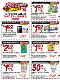 Image result for coupons