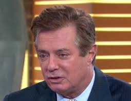 Image result for Manafort's Israeli link