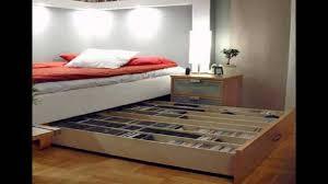 Small Picture Interior Designs Idea For A Small House Home Design Ideas