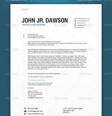 Beauteous How To Write A Modern Resume 17 Best Images On Pinterest .