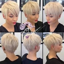 hair colour ideas for short hair 2015. long pixie cut for short hair colour ideas 2015