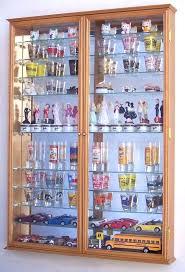 shot glass display ideas glass shelves for china cabinet astonishing shot display case shooter decorating ideas shot glass