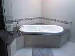 tub deck 1 1