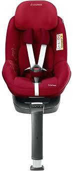 maxi cosi 2way pearl adac 2 way car seat cover isofix base