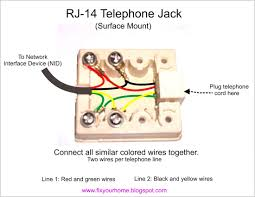 uk home telephone wiring diagram wiring diagram and schematic design