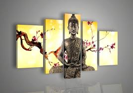 large wall art wall painting large paintings home best large modern wall art