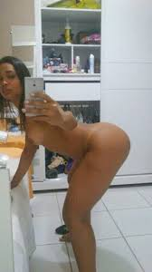 Nasty Brazilian gang leaks nude photos of female police officer.