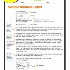 Writing Application For Job Pdf New Resume Letter Writing Pdf Luxury ...