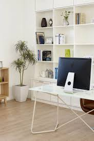 home office home office design ikea small. Office The Clever Small Home Idea Design Ikea Along With From Decor