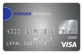 Best Prepaid Debit Cards Of December 2019 Compare Options