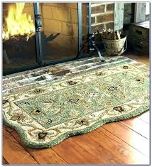 fire resistant hearth rugs flame resistant hearth rug fireplace rug fireplace mats fireproof fire resistant hearth