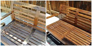impressive cool outdoor bench furniture ikea wooden. perfect impressive cool outdoor bench furniture ikea wooden e throughout inspiration