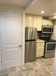 Appliance Stores Nashville Tn Ideas Friedmans Appliance Used Appliances Knoxville Tn