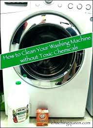 washer without agitator. Whirlpool Top Load Washer With Agitator Loader Washers Without