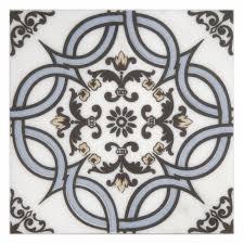 12 X 12 Decorative Tiles Cleaning Bathroom Stone Floors Design Ideas idolza 10