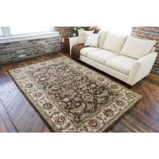 emerald green area rug forest solid sage mint for nursery coffee tables kitchen rugs dark olive