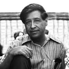 cesar chavez feelgrafix com cesar chavez and hd  cesar chavez feelgrafix com cesar chavez and hd picture