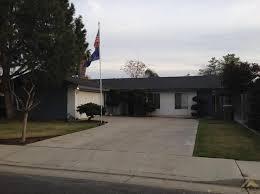 4405 foxboro ave bakersfield ca 93309 mls 21702570 movoto com