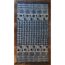 indigenous handicrafts rajasthan jaipur cotton hand saranac woven cotton rug