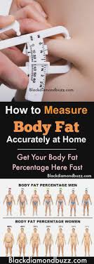 Body Fat Men Chart Why Is Body Fat Percentage Chart Women The Chart Information