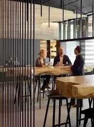 Raw Design Aidlin Darling Designs In Situ Restaurant Opens In Sfmoma