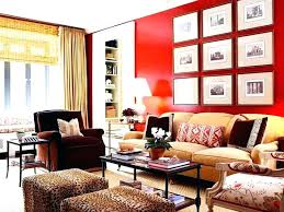 red accent wall living room red walls in living room full size of living red walls red accent wall living room
