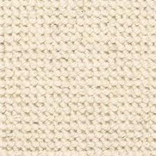 cream carpet texture. Beachcomber Dune Pebble BCM0104 Cream Carpet Texture