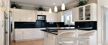 Image Ideas Black Kitchen Cabinet Is Definitive Aspect Of Your Kitchen Custom Kitchen Cabinets Kitchen Cabinet Black Kitchen Cabinets Black Kitchen Cabinets For Sale In Barrington