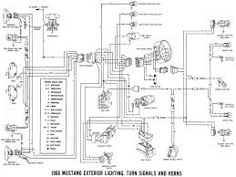 1965 mustang wiring diagram 1965 mustang column wiring diagram 1965 mustang wiring diagram free download at 1965 Mustang Wiring Diagram Free