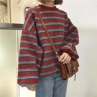 <b>sweater</b> - Shop Cheap <b>sweater</b> from China <b>sweater</b> Suppliers at ...