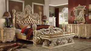 victorian bedroom furniture ideas victorian bedroom. Exellent Ideas Quick Victorian Bedroom Furniture Related Image Ideas For The House  Pinterest  Intended