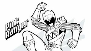 Coloring Pages Power Rangers Dino Charge Coloring Photo Ideas