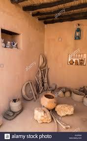taqa corporate office interior. Furnished Interior Of Taqah (Taqa) Castle, Fort Museum, Near Salalah, Dhofar Region, Southern Oman, Middle East Taqa Corporate Office F