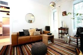 how to decorate apartment walls decorating apartment living room white walls living room wall d on how to decorate apartment walls