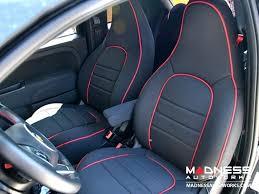 neoprene car seat cover fiat seat covers front seats custom neone design model neoprene car seat covers canada